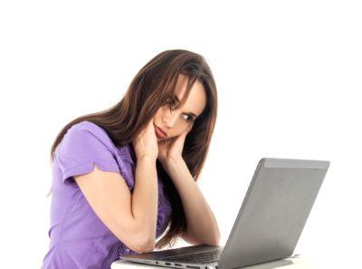 Millenials e truffe online