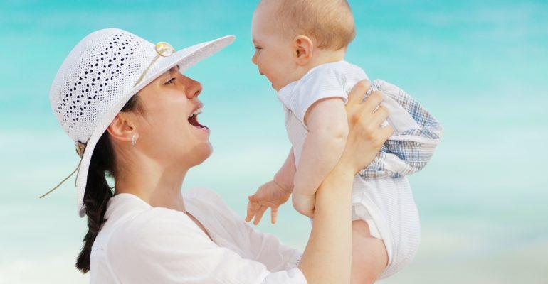 Istat: cala ancora la natalità
