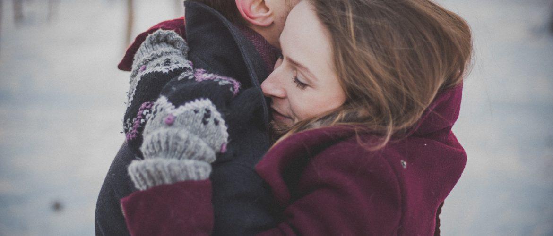 La scelta del partner e le dinamiche affettive di coppia
