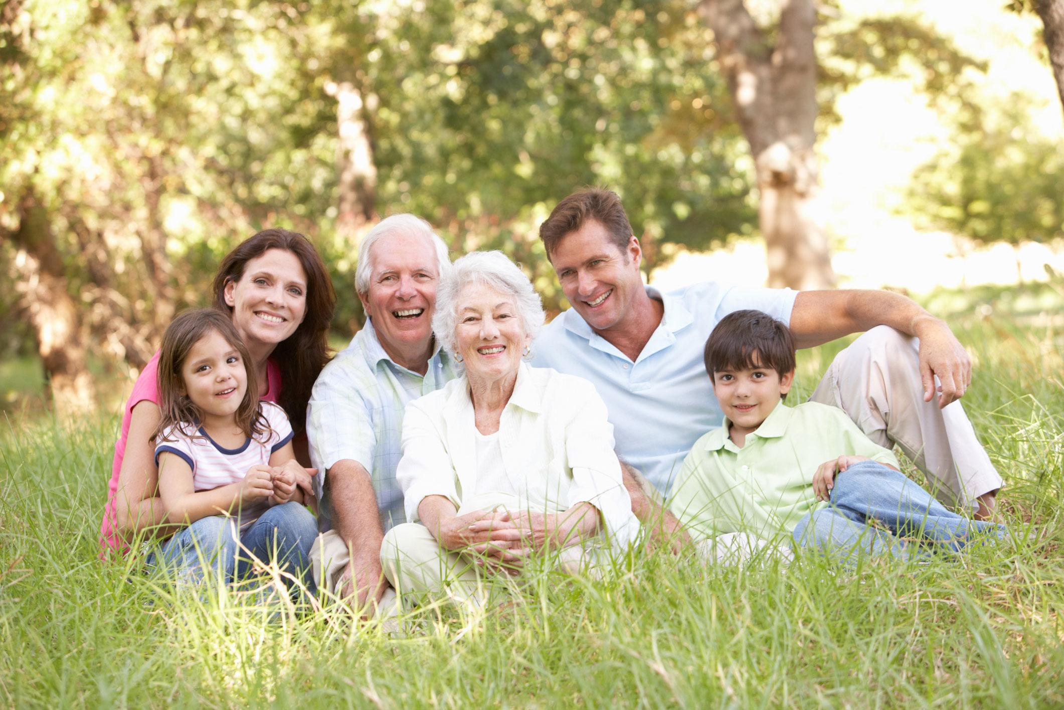07-Famiglia-e-societa