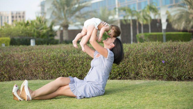 Le raccomandazioni dei pediatri su smarthone, sonno e altro…