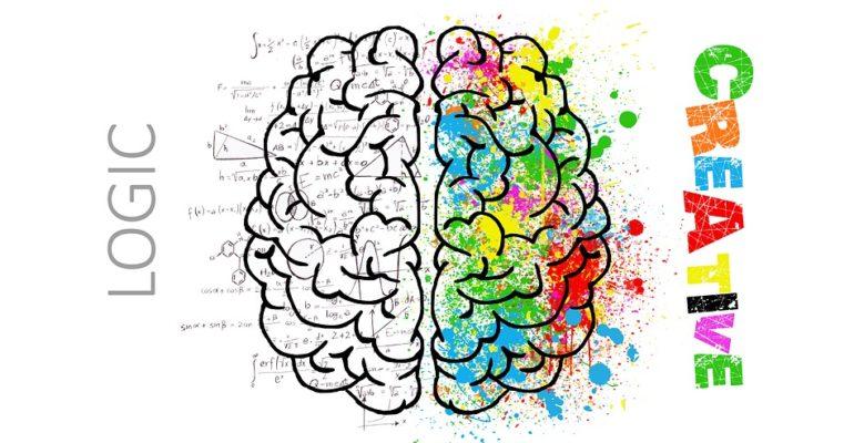 Parlare favorisce lo sviluppo cerebrale del bambino