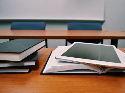 Rapporto Istat: studenti promossi ma insufficienti…